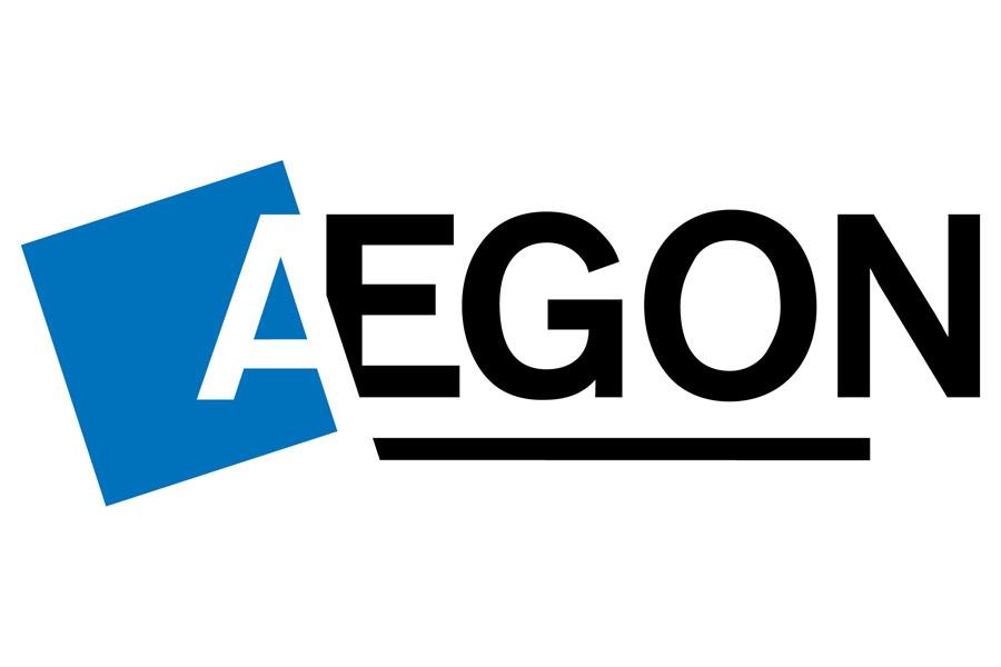 Project-Onetomany-Aegon-web