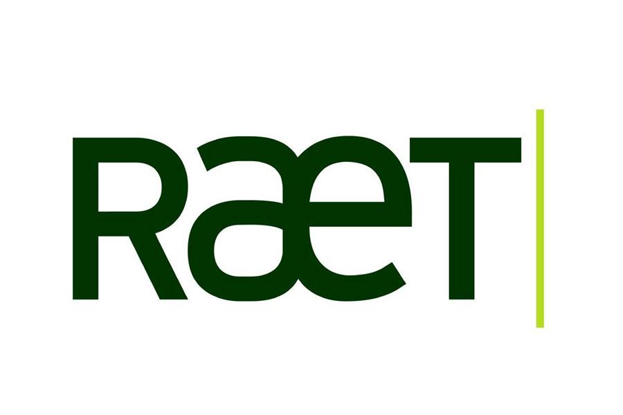 Project-Onetomany-Raet-web