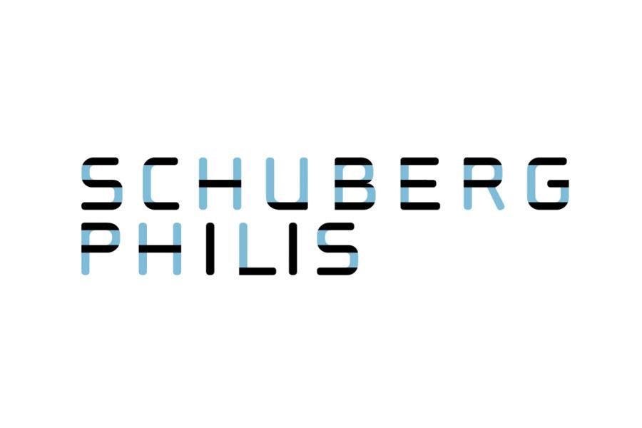 Project-Onetomany-Schuberg-