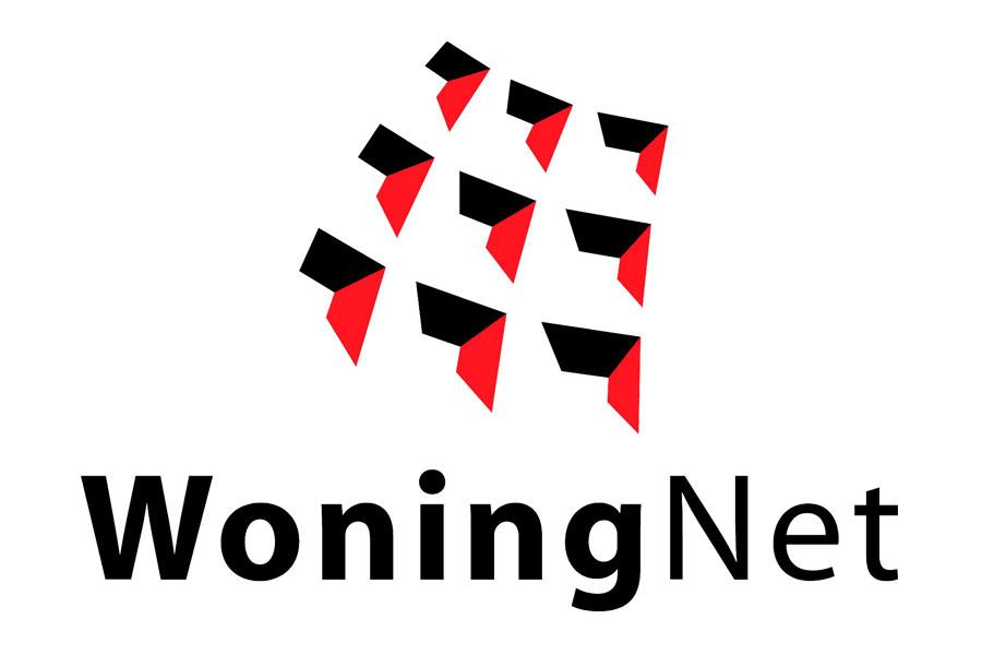 Project-Onetomany-Woningnet